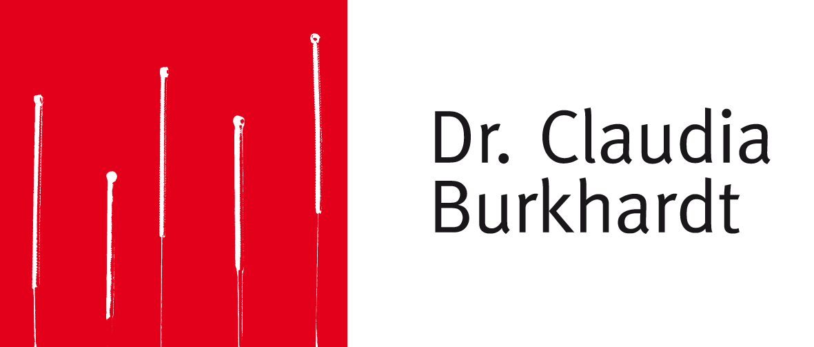 dr-burkhardt.at